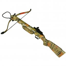 Crossbow gun Power Guard 150 lbs