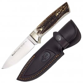 Model Kodiak - hunting knife