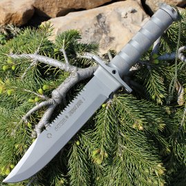 Survivor knife Aitor Jungle King I