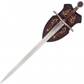 Sword Ibelin