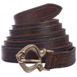 Wiking Belt Grim