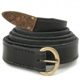 Viking belt Erlend