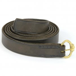 Middle Ages Belt Lenhart