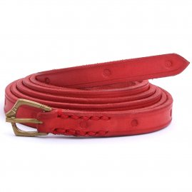 Leather Belt Mades