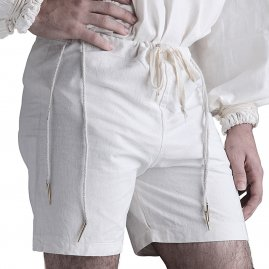 Historical shorts, 14th-15th Century