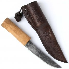 Viking knife Jorvik