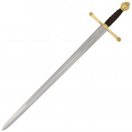 Sword of Pendragon