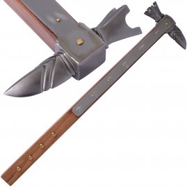 German War Hammer