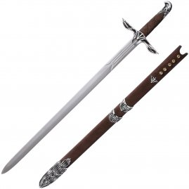 Sword of Altair, Assassin's Creed
