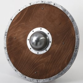Viking shield 22
