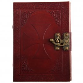Knights Templar Journal