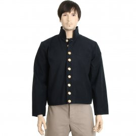 Union Soldier's Jacket, US Civil War