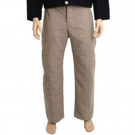 Union Army Wool Trousers