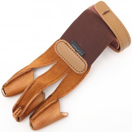 Archery shooting glove Jerry