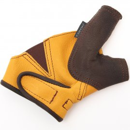 Archery glove Direct II