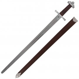 10th Century Viking sword, Class D