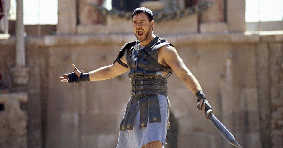 Who Were Gladiators? From Slaves to Celebrities | Outfit4Events
